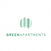 Green Apartments, Karpacz